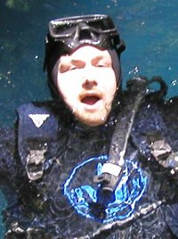 Roadie Diver avatar